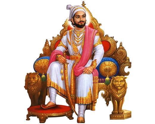 Chhatrapati Shivaji Biography, Rajyabhishek, State Expansion, Death