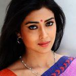 Shriya-saran36th birthday