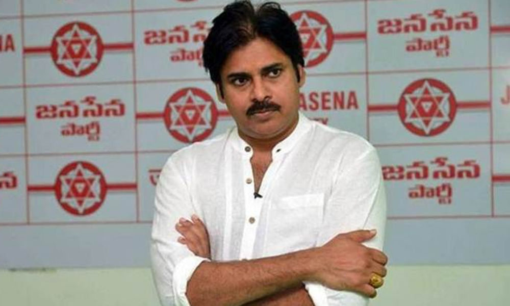 On The Birthday Of Telugu Actor Pawan Kalyan, You Should Know Few Facts About Him.