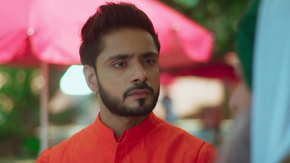Adnan Khan Wiki, Biography, Age, Weight, Height, family, Girlfriend & More