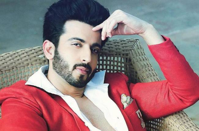 Dheeraj Dhopar Biography