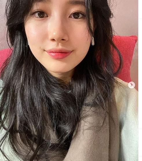 Bae Suzy wiki