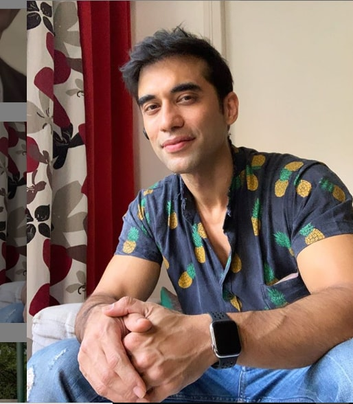 Kushal Punjabi Wiki, Biography, Age, Movies, Career, Family, girlfriend,  Suicide & more.