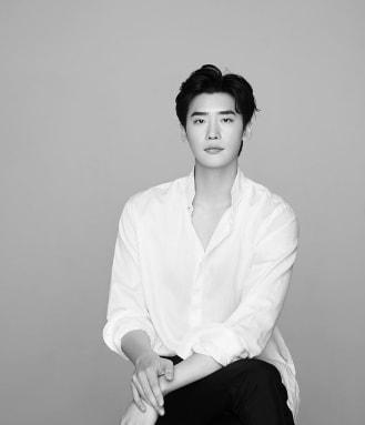 Lee Jong-suk Movies