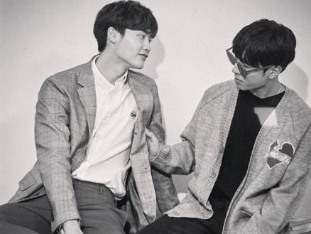 Lee Jong-suk Drama