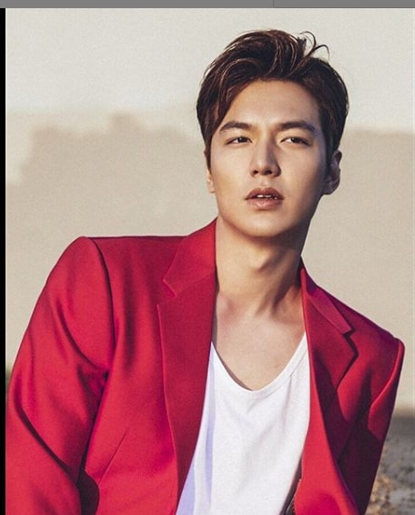 Lee Min-ho Wiki Biography, Dramas, Movies, Girlfriend, Net worth & more.