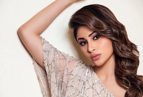Mouni Roy Wiki Biography