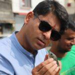 Saurabh Dwivedi wiki biography