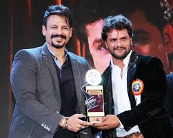 Khesari Lal yadav awards