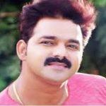 Pawan singh Wiki,Biography