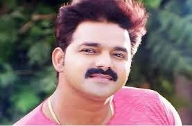 Pawan Singh Wiki, Biography, Age, Wife, Height, Weight, Career.