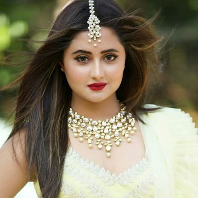 Rashmi Desai Biography