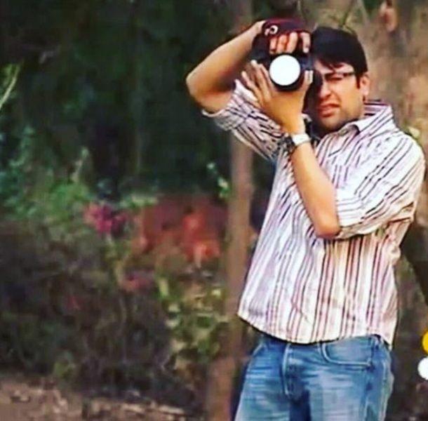 Sandeep Maheshwari wiki