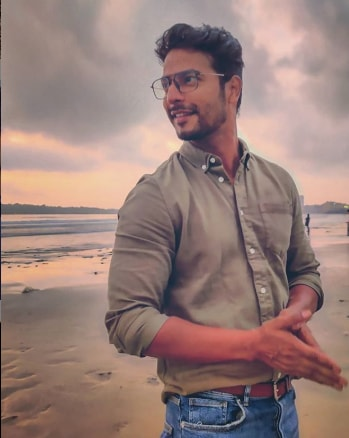 Sehban Azim Wiki, biography
