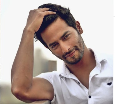 Sehban Azim Wiki, Biography, Age, Girlfriend, Family, Career, Movies, Net Worth.