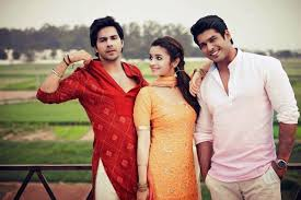 Siddarth Shukla Wiki, Biography