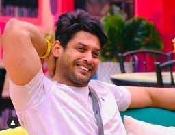 Siddharth Shukla Wiki, Biography, Age, Weight, Height, Girlfriends, Big Boss 13.