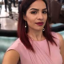 Sikha Singh Wiki