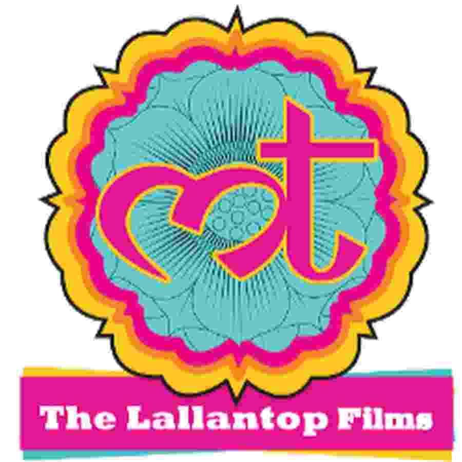 The Lallantop