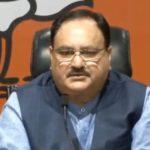 Jagat Prakash Nadda Wiki