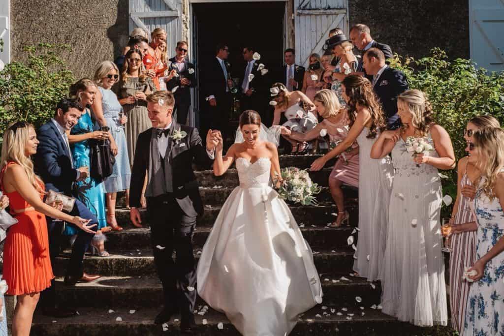 Jason Roy Marriage