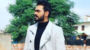 Prabh Gill(Punjabi Singer)  Biography, Wiki, Age, Girlfriend, Net Worth, Songs and more.