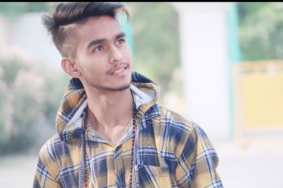 Ankit Dancer TikTok, Wiki, Biography, Age, Girlfriend, Family, Net Worth and more.