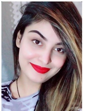 Jasleen Kaur Wiki, Biography, Age, Tik Tok, Boyfriend, Career, Net Worth and more.