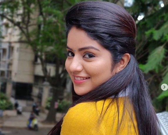 Megha Shetty Wiki Biography Age Weight Height Career family Net Worth and More.