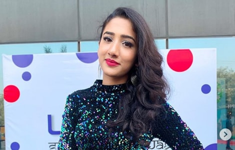 Muskan Kalra(Youtuber) Wiki, Biography, Age, Career, Family, Boyfriend, Tik Tok, Net Worth and more.