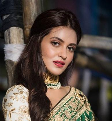 Priyanka Sarkar Biography, Wiki, Age, Height, Husband, Photo, Career, Awards, Net Worth and more.