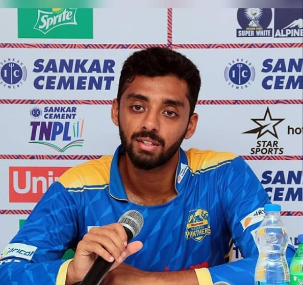Varun Chakravarthy Biography, Wiki, Age, Height, IPL, Stats, Career, Bowling & more.