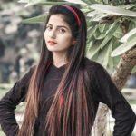 Annu Priya Singh Wiki Biography