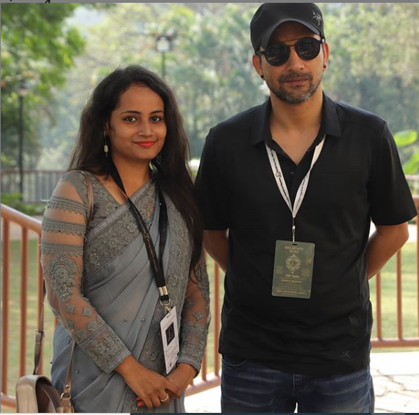 Deepak Dobriyal wiki Biography