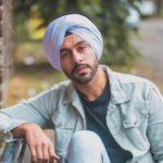 Sahib Noor Singh Wiki Biography