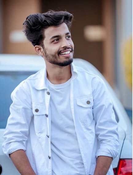 Shivam Singh Rajput Wiki, Biography, Age, Height, Family, Girlfriend, Career & more