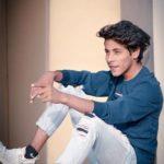 Amit Bachi