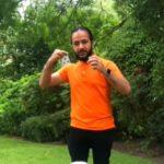 Arshdeep Soni Wiki Biography