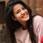 Ashima Saxena Wiki Biography