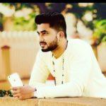 Atul Bhoyar Wiki Biography