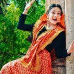 Bhawna Chuphal