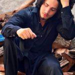 Haroon Khan Wiki Biography Tik Tok