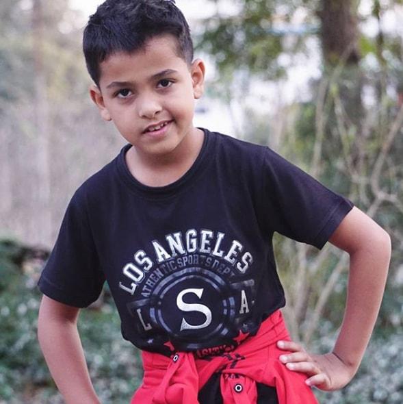 Hero Indori Tiktok wiki