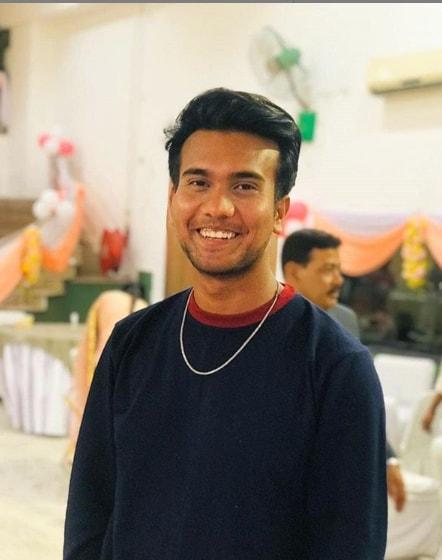 Kamal Barua Wiki Biography