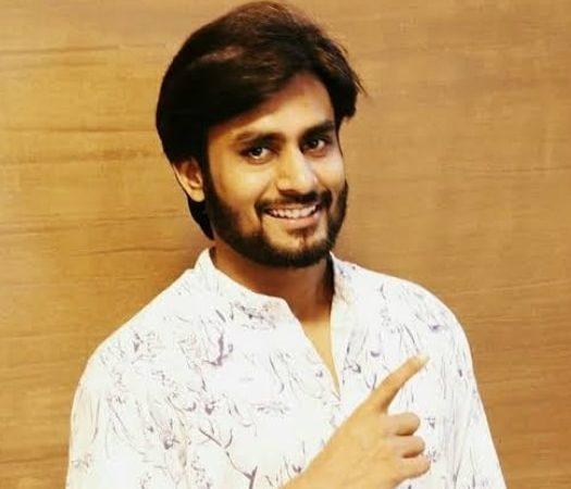 mahendra dogney