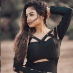 Manisha Rani wiki biography