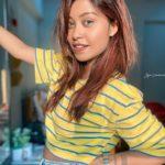 Riza Afreen Wiki Biography