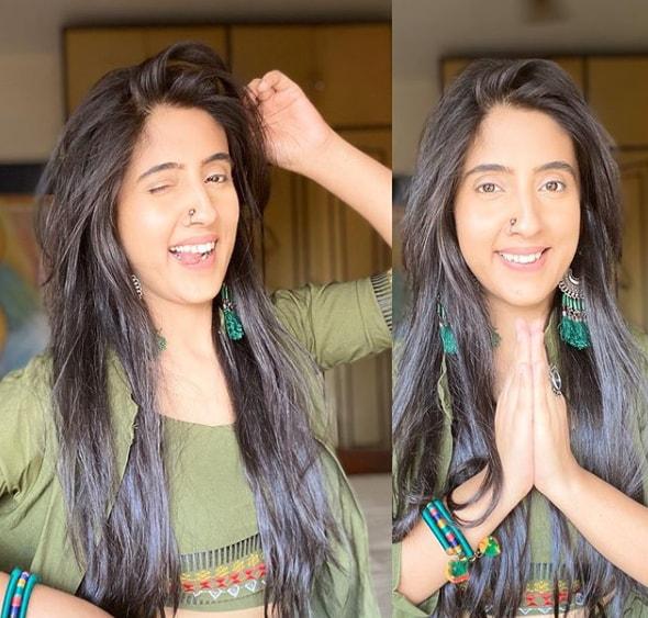 Top 10 Tik Tok Stars in India