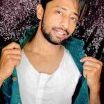 Sohail Shaikh