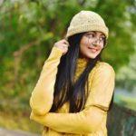 Surbhi Rathore Wiki Biography